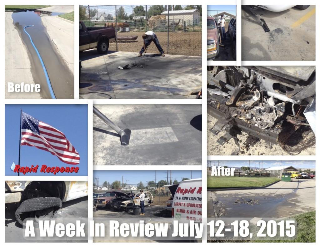 Week In Review 7-12-18-15 copy