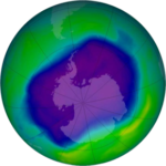 What is OZONE and How does it Work?